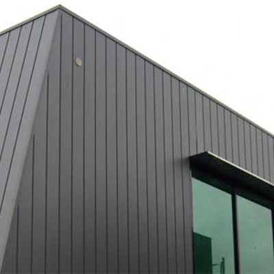 What We Do Roofing Amp Cladding Specialist
