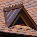 Copper Roofing by RAC Specialist