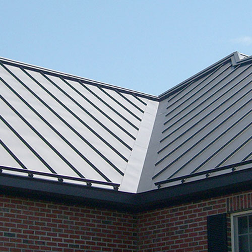 Why Use Metal Roofing Amp Cladding Specialist