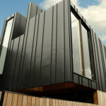 Why use Zinc for Cladding - RAC Specialist