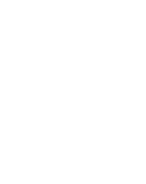 http://www.racspecialist.co.uk/wp-content/uploads/2018/03/logowhite.png